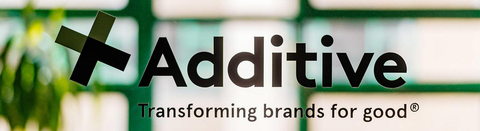 Additive-academy_01